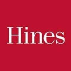 Hines Interests, L.P.