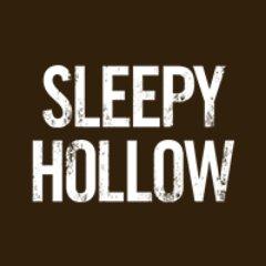 20th Century Fox Television: Sleepy Hollow - Season 1