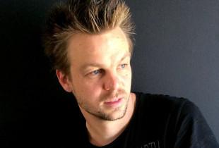 2009: Sage Lewis