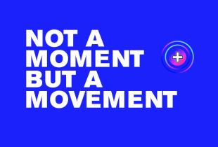Not a Moment, But a Movement: Black Nourishment