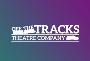 Off The Tracks Theatre Company—'¿A qué jugabas cuando eras niño? '