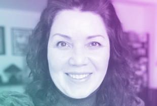 Diana Burbano—'Essentials'