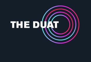 'The Duat'