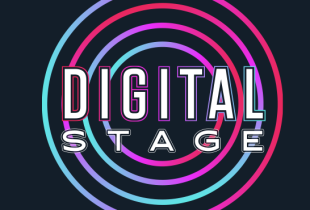 Center Theatre Group's Digital Stage