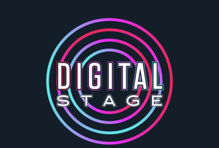 Access Digital Stage
