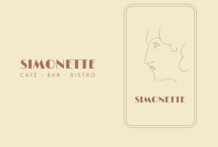 Simonette