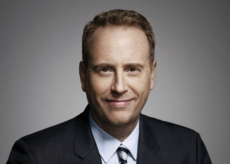 NBC Entertainment Chairman Robert Greenblatt joins Center Theatre Group's Board of Directors.