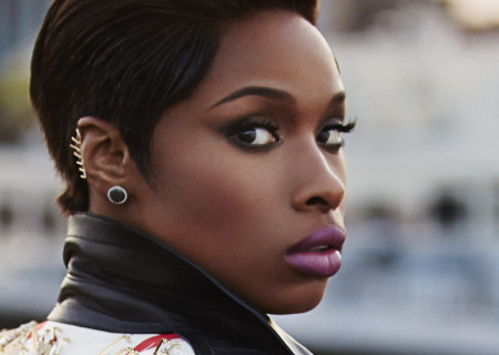 Jennifer Hudson, who will participate in Center Theatre Group's 50th Anniversary Celebration on Saturday, May 20, 2017, at the Ahmanson Theatre. For more information, visit CenterTheatreGroup.org/50thCelebration. Media Contact: CTGMedia@CenterTheatreGroup.org / (213) 972-7376.