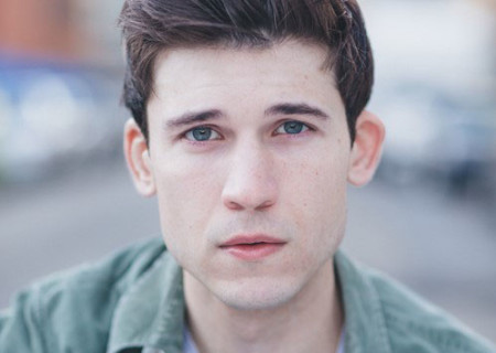"""Marrick Smith will perform in the national tour of """"Dear Evan Hansen"""" at Center Theatre Group/Ahmanson Theatre. With a book by Steven Levenson, a score by Benj Pasek and Justin Paul and direction by Michael Greif, """"Dear Evan Hansen"""" runs October 17 – November 25, 2018. For tickets and information, please visit CenterTheatreGroup.org or call (213) 972-4400. Media Contact: CTGMedia@CTGLA.org / (213) 972-7376."""