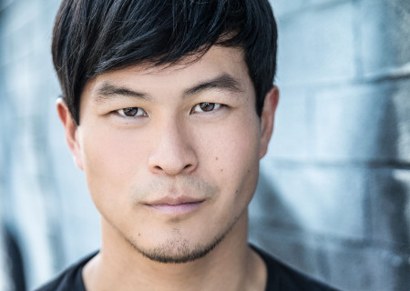 """Paul HeeSang Miller will perform in the world premiere of David Henry Hwang and Jeanine Tesori's """"Soft Power"""" at Center Theatre Group/Ahmanson Theatre. Directed by Leigh Silverman and choreographed by Sam Pinkleton, """"Soft Power"""" runs May 3 through June 10, 2018. For tickets and information, please visit CenterTheatreGroup.org or call (213) 972-4400. Media Contact: CTGMedia@CTGLA.org / (213) 972-7376."""