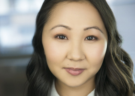 """Kendyl Ito will perform in the world premiere of David Henry Hwang and Jeanine Tesori's """"Soft Power"""" at Center Theatre Group/Ahmanson Theatre. Directed by Leigh Silverman and choreographed by Sam Pinkleton, """"Soft Power"""" runs May 3 through June 10, 2018. For tickets and information, please visit CenterTheatreGroup.org or call (213) 972-4400. Media Contact: CTGMedia@CTGLA.org / (213) 972-7376."""