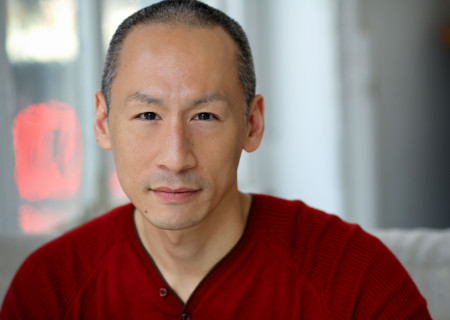 """Francis Jue will perform in the world premiere of David Henry Hwang and Jeanine Tesori's """"Soft Power"""" at Center Theatre Group/Ahmanson Theatre. Directed by Leigh Silverman and choreographed by Sam Pinkleton, """"Soft Power"""" runs May 3 through June 10, 2018. For tickets and information, please visit CenterTheatreGroup.org or call (213) 972-4400. Media Contact: CTGMedia@CTGLA.org / (213) 972-7376."""