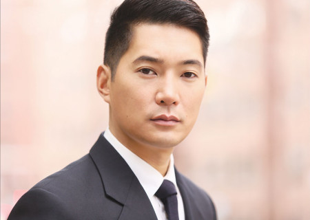 """Austin Ku will perform in the world premiere of David Henry Hwang and Jeanine Tesori's """"Soft Power"""" at Center Theatre Group/Ahmanson Theatre. Directed by Leigh Silverman and choreographed by Sam Pinkleton, """"Soft Power"""" runs May 3 through June 10, 2018. For tickets and information, please visit CenterTheatreGroup.org or call (213) 972-4400. Media Contact: CTGMedia@CTGLA.org / (213) 972-7376."""