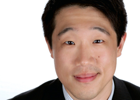 """Raymond J. Lee will perform in the world premiere of David Henry Hwang and Jeanine Tesori's """"Soft Power"""" at Center Theatre Group/Ahmanson Theatre. Directed by Leigh Silverman and choreographed by Sam Pinkleton, """"Soft Power"""" runs May 3 through June 10, 2018. For tickets and information, please visit CenterTheatreGroup.org or call (213) 972-4400. Media Contact: CTGMedia@CTGLA.org / (213) 972-7376."""