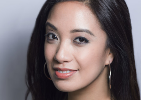 """Jaygee Macapugay will perform in the world premiere of David Henry Hwang and Jeanine Tesori's """"Soft Power"""" at Center Theatre Group/Ahmanson Theatre. Directed by Leigh Silverman and choreographed by Sam Pinkleton, """"Soft Power"""" runs May 3 through June 10, 2018. For tickets and information, please visit CenterTheatreGroup.org or call (213) 972-4400. Media Contact: CTGMedia@CTGLA.org / (213) 972-7376."""