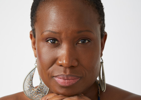 June Carryl will participate in Center Theatre Group's 2021—2022 L.A. Writers' Workshop.