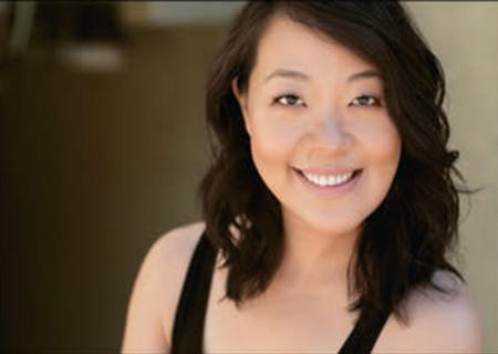 Jessica Ko will participate in Center Theatre Group's 2021—2022 L.A. Writers' Workshop.