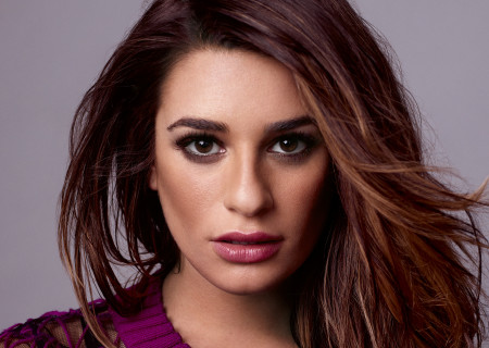 """Lea Michele will perform in """"A Grand Night"""" Gala at Center Theatre Group/Mark Taper Forum. For dinner tickets, call (213) 972-3192 or email gala@ctgla.org. Performance only tickets are available for purchase on our website at CTGLA.org/AGrandNight. Media Contact: CTGMedia@CTGLA.org / (213) 972-7376."""