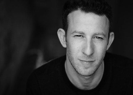 """Nick Blaemire will perform in """"A Grand Night"""" Gala at Center Theatre Group/Mark Taper Forum. For dinner tickets, call (213) 972-3192 or email gala@ctgla.org. Performance only tickets are available for purchase on our website at CTGLA.org/AGrandNight. Media Contact: CTGMedia@CTGLA.org / (213) 972-7376."""
