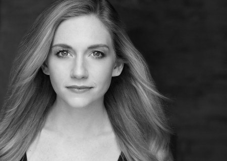 """Audrey Cardwell will perform in """"A Grand Night"""" Gala at Center Theatre Group/Mark Taper Forum. For dinner tickets, call (213) 972-3192 or email gala@ctgla.org. Performance only tickets are available for purchase on our website at CTGLA.org/AGrandNight. Media Contact: CTGMedia@CTGLA.org / (213) 972-7376."""