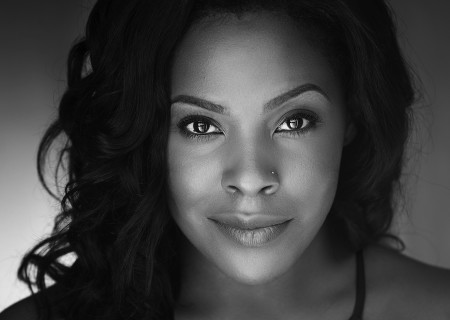 """Bryonha Marie Parham will perform in """"A Grand Night"""" Gala at Center Theatre Group/Mark Taper Forum. For dinner tickets, call (213) 972-3192 or email gala@ctgla.org. Performance only tickets are available for purchase on our website at CTGLA.org/AGrandNight. Media Contact: CTGMedia@CTGLA.org / (213) 972-7376."""