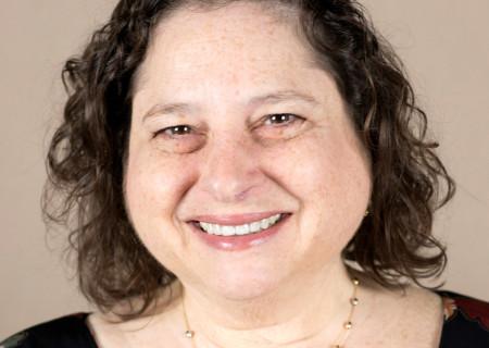 Bonnie Vitti joins Center Theatre Group's Board of Directors.