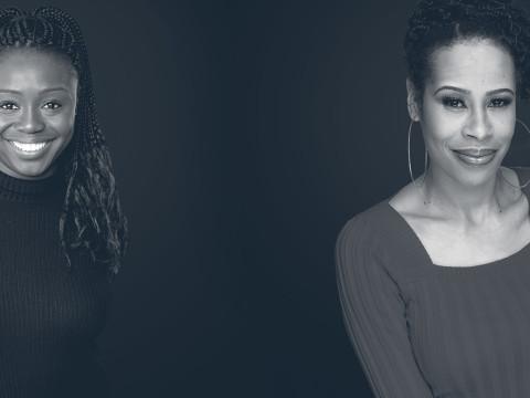 Playwrights in Conversation: Jocelyn Bioh & Dominique Morisseau