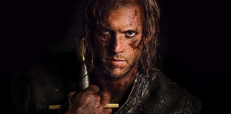 Stratford Festival: 'Macbeth'