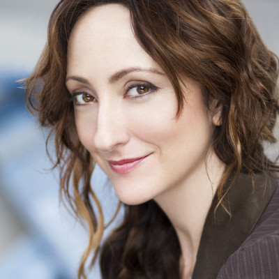 Carmen Cusack to Reprise Tony-Nominated 'Bright Star' Performance in Los Angeles