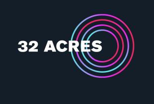 '32 Acres'
