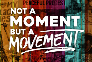 Amplifying the Roots of the Movement