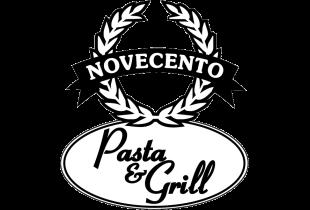 Novecento Pasta & Grill