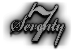 Seventy 7 Lounge