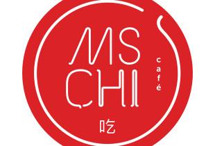 Ms. Chi