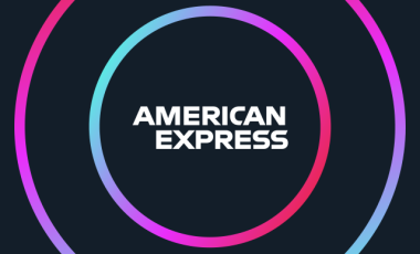 American Express® Experiences