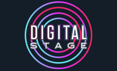 Digital Stage