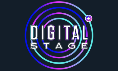 Digital Stage+