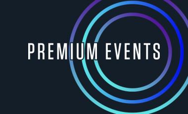 Premium Events