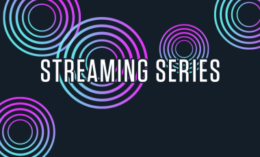 Browse by Streaming Series