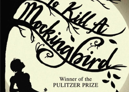 'To Kill a Mockingbird' was originally published in 1960.