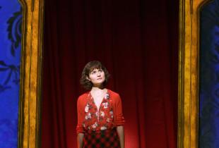 Amélie, A New Musical