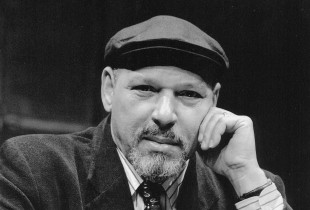 August Wilson: The Man Behind the Legacy