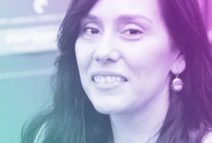 Marisol Lydia Torres—'Magical Frijol Petate Ride'