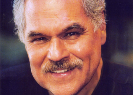 """Luis Valdez. Written and directed by Valdez and presented in association with El Teatro Campesino, """"Zoot Suit"""" will play January 31 through March 12, 2017, as part of Center Theatre Group/Mark Taper Forum's 2017-2018 season at the Los Angeles Music Center. Tickets for the Mark Taper Forum's 50th anniversary season are currently available by season ticket membership only.  For information and to charge season tickets by phone, call the Exclusive Season Ticket Hotline at (213) 972-4444. To purchase season memberships online, visit www.CenterTheatreGroup.org/Taper. Contact: CTGMedia@ctgla.org / (213) 972-7376."""