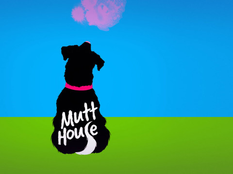 Mutt House: The Musical