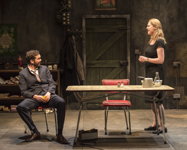 The Beauty Queen Of Leenane PDF EPUB Download – Cause of ...