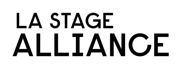 LA STAGE Alliance