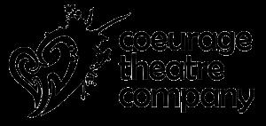 Coeurage Theatre Company