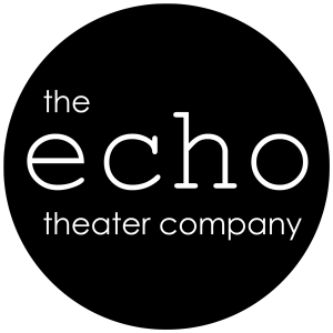 The Echo Theater Company
