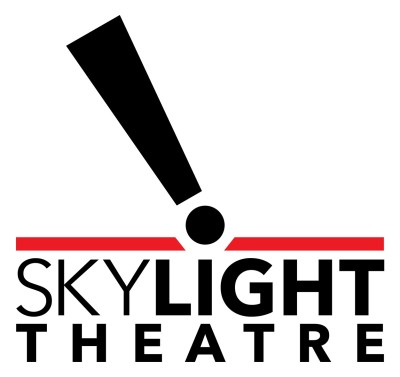 Skylight Theatre Company
